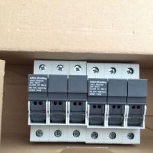AB低压电器1492-FB3C30-L