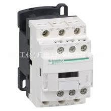 广州一级代理施耐德控制继电器CAD50M7C、CAD50BDC批发