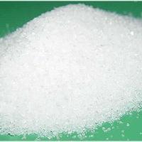 干燥剂、沐足、冰垫用吸水树脂