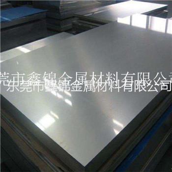 304不锈钢板SUS304不锈钢