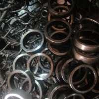 山东精密无缝钢管供应 山东精密无缝钢管生产厂家 山东汽车配件加工厂家