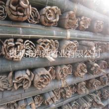 供应用于建筑工地|经济作物大棚|工工艺品加工的竹片批发
