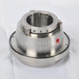 双轮SLJY100-350 SLJY125-315 SLJY150-315机械密封700SLTX-810C浆液循环泵密封