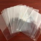 pvc收缩膜、标签膜 pvc收缩膜、标签膜、透明膜