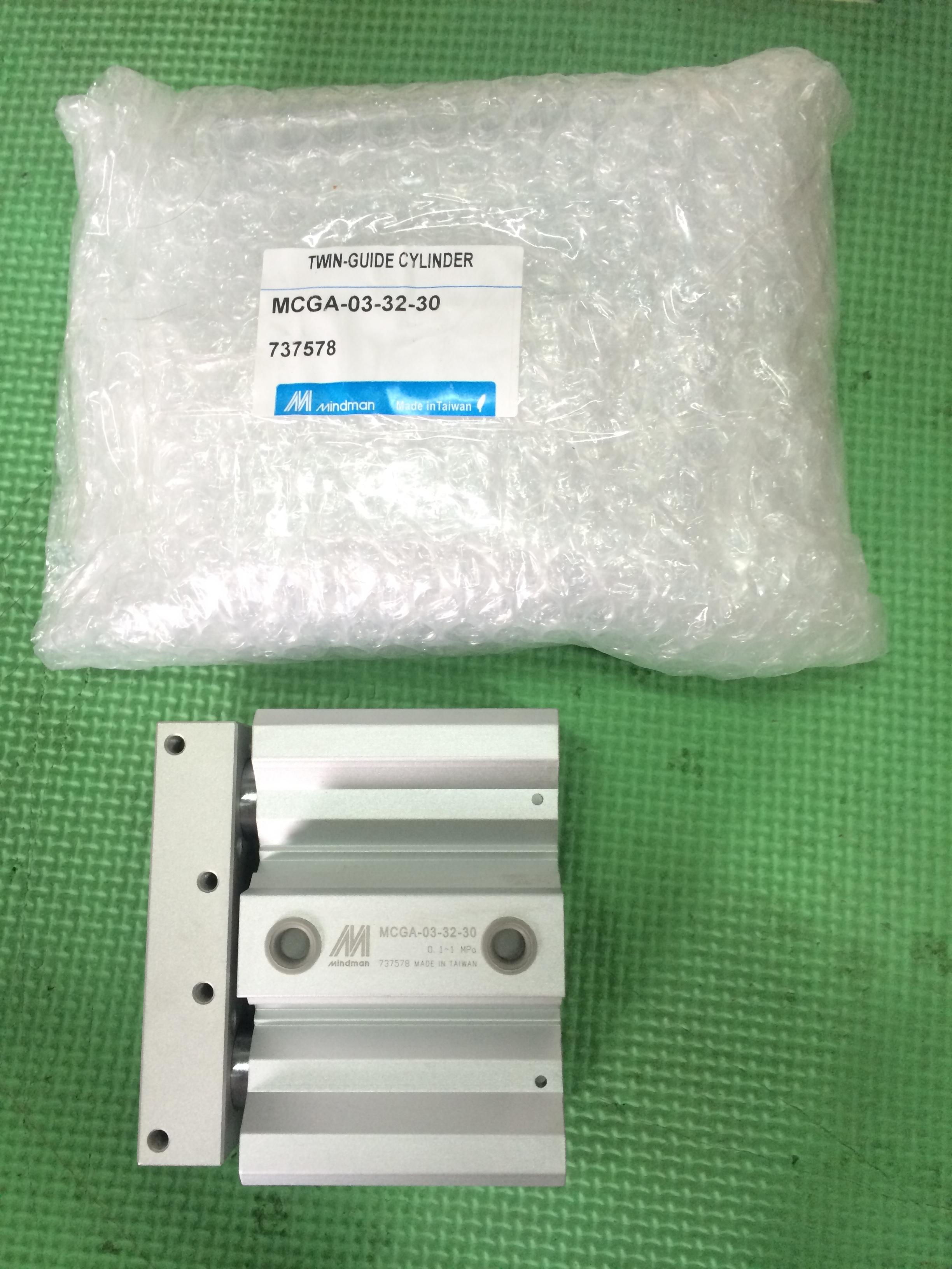 金器 气缸 MCGS-03-32-115XA