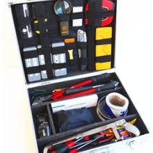 勘察工具箱 勘察工具箱子 勘察工具 工具箱 现场勘察工具箱子 勘察箱子价格批发