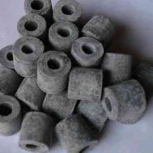 催化剂、镍触媒、氨分解镍触媒、Z204镍触媒、碳脱氧剂、碳分子筛、分子筛厂家、制氮机厂家、工业气体设备图片