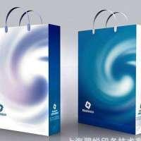 深圳手提袋制作,画册、宣传单印刷
