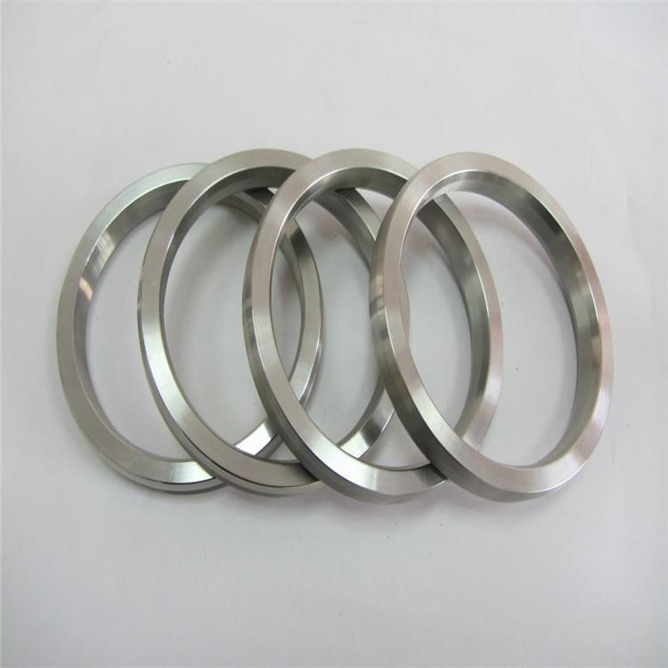 八角垫 R11 R12 R13 R14 R15 R16 R17 R18 R19 R20 不锈钢八角垫厂家