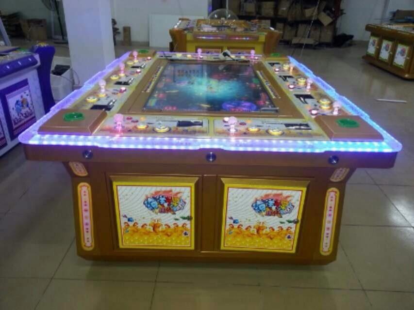 广州回收电玩城整场 回收游戏机公司 回收游戏机厂家 哪里回收游戏机 回收游戏机价格 大量回收游戏机