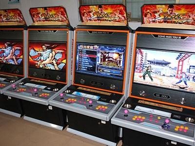 广州大量收购游戏机价格 回收游戏机公司 回收游戏机厂家 哪里回收游戏机 回收游戏机价格大量回收游戏机