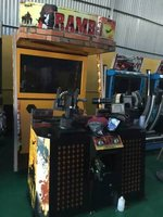 全国上门回收游戏机 二手游戏机 游戏机回收 回收游戏机 广州回收游戏机 全国回收游戏机