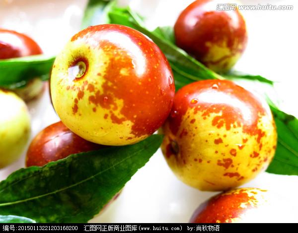 枣子功效与用途 枣子批发包邮 优质大量现货枣子出售 隔天到货 个大香甜脆口