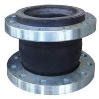 供应通用DN800可曲挠橡胶接头标准