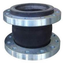 供应通用DN800可曲挠橡胶接头标准批发