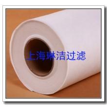 数控平磨过滤纸,无心磨床过滤布,磨床过滤纸批发