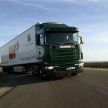 西南线物流货运运输公司货物运输 安全快捷图片