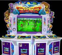 广州回收动漫城儿童设备 回收电玩模拟机电话 采购电玩模拟机 全国回收电玩 上门回收游戏机