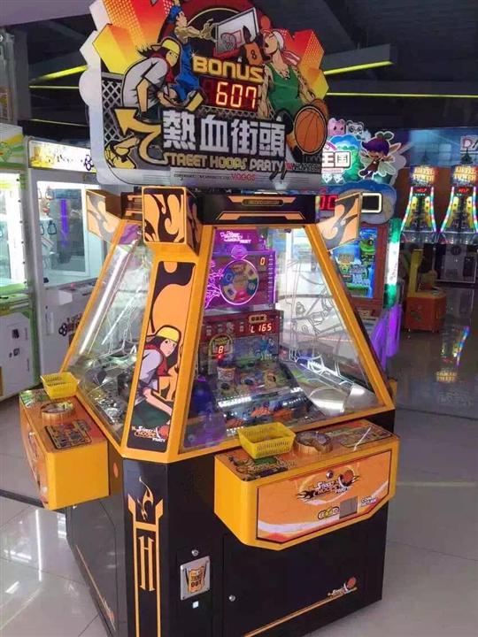 全国高价回收二手游戏机 回收电玩模拟机电话 采购电玩模拟机 全国回收电玩 上门回收游戏机