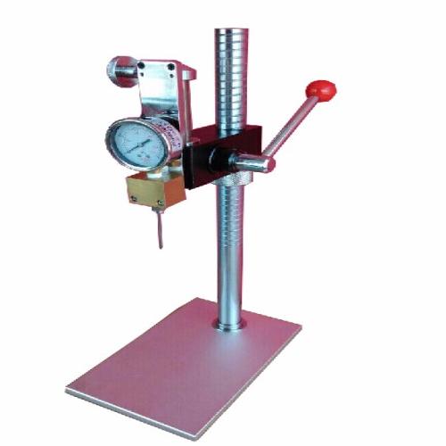 湖南普柯特公司直供 PKT9001-A葡萄酒压力测定仪