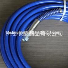 高压清洗软管 高压清洗软管.超高压树脂软管