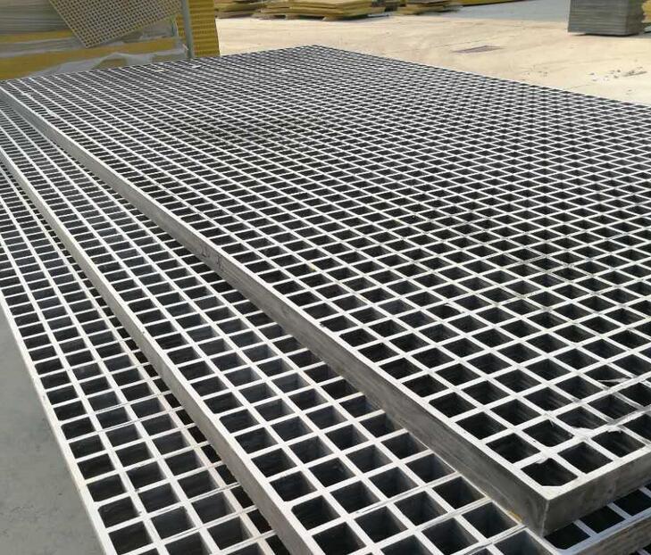 耐酸碱玻璃钢格栅生产厂家 耐酸碱玻璃钢格栅 耐酸碱玻璃钢格栅批发 耐酸碱玻璃钢格栅定制