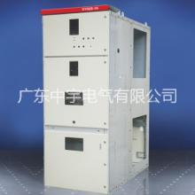 佛山配电箱配电柜厂家高低压配电柜批发