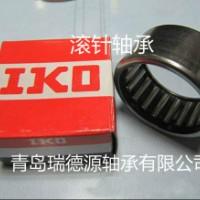 INA轴承HK2520滚针轴承 瑞德源轴承质量保证 价格查询