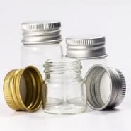 管制玻璃瓶批发商图片