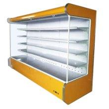 供应展示柜-展示柜生产厂家-展示柜优质供应商-展示柜哪里有 展示柜批发
