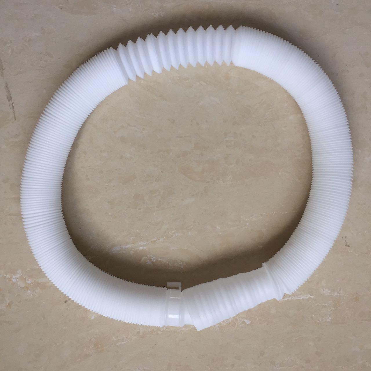 通用型洗衣机伸缩排水管伸缩下水管