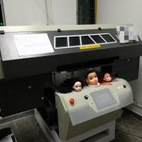 玩具UV打印机 玩具打印机 玩具UV打印机厂家