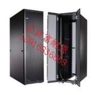 IBM 服务器机柜 42U机柜图片