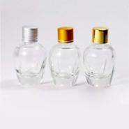 30ML香水瓶图片