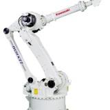 日本川崎工业机器人维修保养买卖