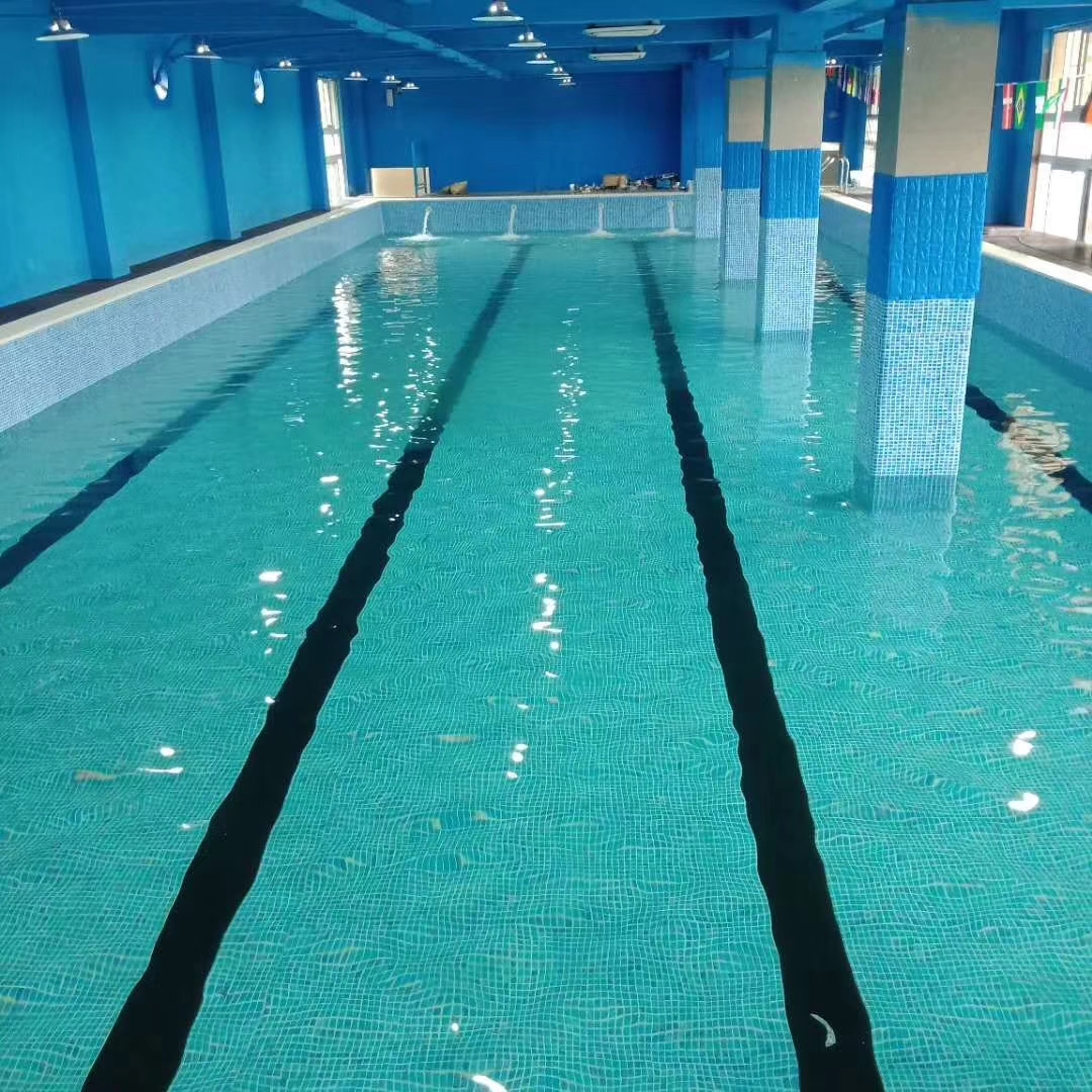 别墅游泳池设备 游泳池设备销售 游泳池设备安装 游泳池设计 游泳池施工 游泳池工程