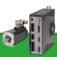 ASK高端驱动器ADB-0102AAP1伺服电机ABM2-10B23025S30D