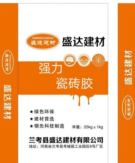 室内地板砖瓷砖胶厂家批发,贵州室内地板砖瓷砖胶厂家,贵阳室内地板砖瓷砖胶厂家