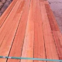 进口柳桉木板材 户外便宜柳桉木价格 柳桉木定制批发