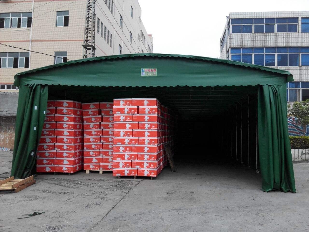 浙江推拉篷订做  南京推拉篷,苏州推拉篷厂家直销