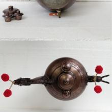 陕西电磁型龙嘴大铜壶批发,陕西电磁型龙嘴大铜壶价格,陕西电磁型龙嘴大铜壶供应商