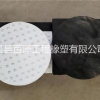 GYZF4板式橡胶支座@北京GYZF4板式橡胶支座厂家