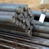 东莞P20五金模具钢供货商|东莞P20五金模具钢批发价格|东莞P20五金模具钢报价