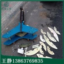 铜铝排多功能弯排机,电动弯排机磨批发