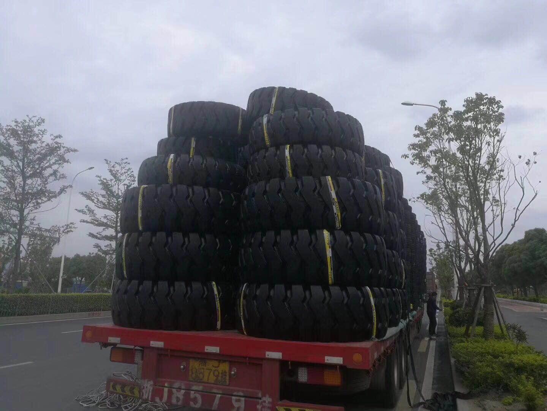 大量供应风神轮胎优惠合理价格产品质量保证风神轮胎生产