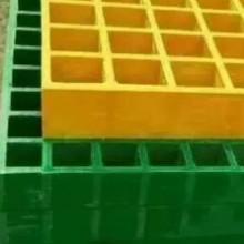 玻璃钢格栅护树板防滑格栅厂家直销网格格栅污水设备养殖废水格栅养殖专用盖板生产厂家批发