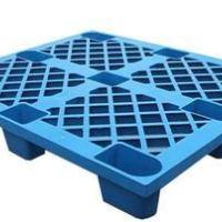 苏州塑料托盘订做  苏州塑料托盘供应商