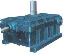 泰州齿轮减速机软齿面ZQ重型减速机减速器 三环减速机厂家批发