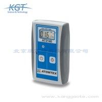 AT2140个人剂量仪 白俄罗斯个人剂量计 ATOMTEX个人剂量计 AT2140辐射检测仪 AT2140个人剂量计
