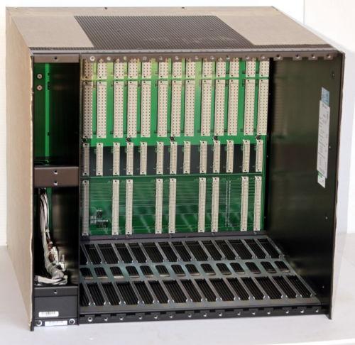 西安代理Triconex 3625英维思卡件